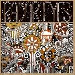 Radar Eyes -- S/T